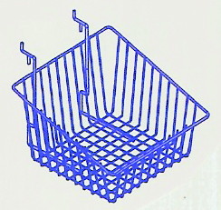 All Purpose Basket 15